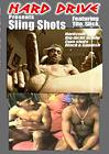 Thug Dick 389: Sling Shots