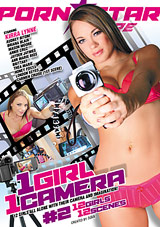 1 Girl 1 Camera 2