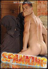 Spanking 18