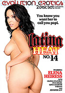 Latina Heat 14