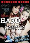 Lesbian Curves 2: Hard Femme