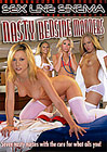 Nasty Bedside Manners