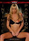 Intimate Passion