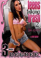 Teens Talking Trash 2