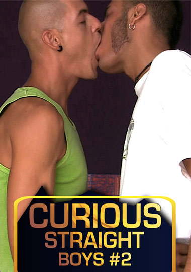 Curious straight boys free no credit card 7