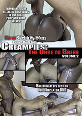 Creampies: The Urge To Breed 2