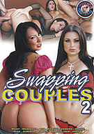 Swapping Couples 2