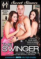 The Swinger 3