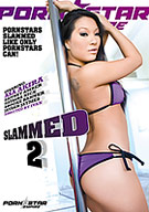 Slammed 2