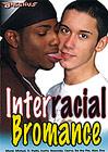 Interracial Bromance