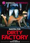 Nasta Zya Dirty Factory