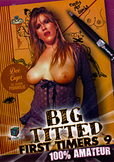 Big Titted First Timers 9