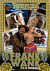 Frank Wank P.O.V.