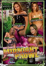 Midnight Prowl 2