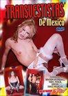 Transvestistas De Mexico
