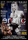 Erotic Solutions