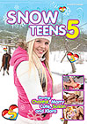Snow Teens 5