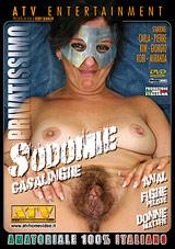 Sodomie Casalinghe