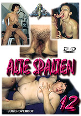 Alte Spalten 12