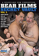 Bear Films Secret Vault 3