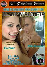 Lesbian Secrets
