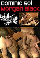 Morgan Black And Dominic Sol