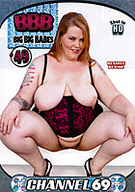 Big Big Babes 49