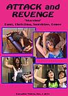 Attack And Revenge