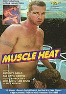 Muscle Heat