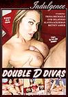 Double D Divas 2