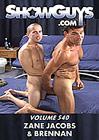 ShowGuys 540: Zane Jacobs And Brennan