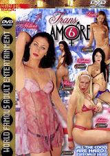 Trans Amore 6