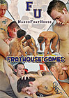 Frathouse Games