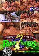 Rump Rangers 2