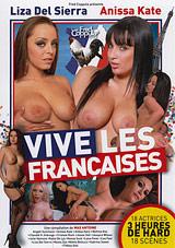 Vive Les Francaises