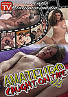 Amateurs Caught On Tape 23