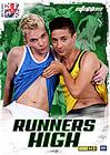 Brit Ladz: Runners High
