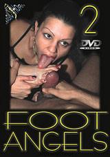 Foot Angels 2