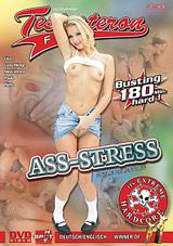 Ass-Stress