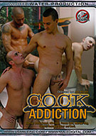 Cock Addiction
