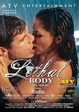 Lethal Body