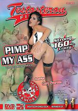 Pimp My Ass