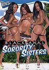Black Anal Sorority Sisters
