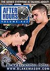 Blake Mason: After Hours 2