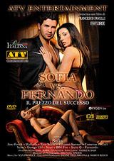 Sofia VS Fernando