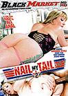 Nail My Tail 2