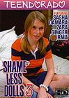 Shameless Dolls 3