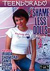 Shameless Dolls 4