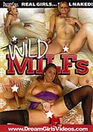 Wild MILFs