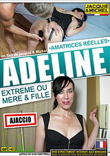 Extreme Ou Mere And Fille